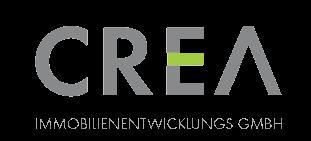 CREA Immobilienentwicklungs GmbH